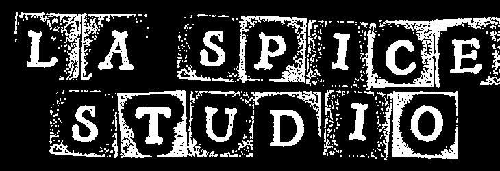 La Spice Studio